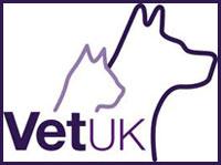 Vet UK pet food supplier